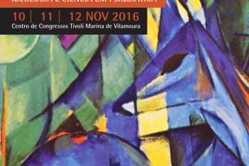 XII Congresso Nacional de Psiquiatria