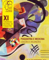 XI Congresso Nacional de Psiquiatria