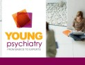 Young Psychiatry
