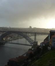 XI Coloquio Internacional de Esquizofrenia do Porto