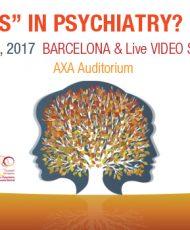 24th International Symposium Controversies in Psychiatry