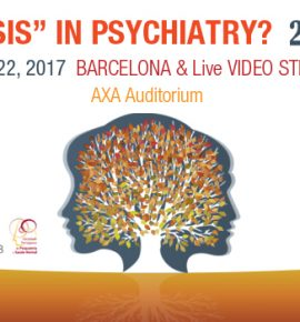 24th International Symposium Controversies in Psychiatry