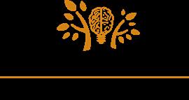 I Congresso Internacional de Geriatria e Saúde Mental