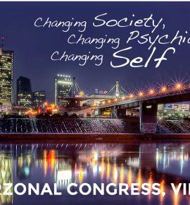 WPA Inter Zonal Congress Vilnius 2017