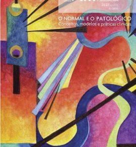 XIII Congresso Nacional Psiquiatria