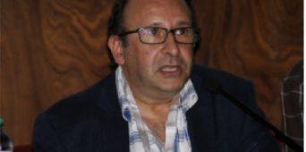 Falecimento Dr. DAVID ESTEVENS