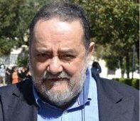Tó Zé Albuquerque (António José Albuquerque) deixou-nos