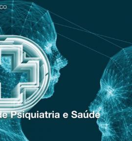 2as Jornadas de Psiquiatria e Saúde Mental - Psiquiatria 2.0 Novas Tecnologias, Nova Psiquiatria?