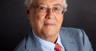 Falecimento Júlio Vallejo Rubiola