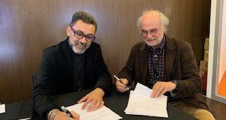 Protocolos com a Associação Brasileira de Psiquiatria e com a Asociación Psiquiátrica de América Latina