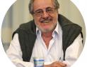 Falecimento Prof. Romildo Bueno