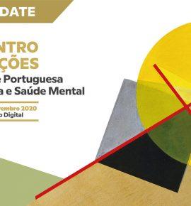 III Encontro das Secções da Sociedade Portuguesa de Psiquiatria e Saúde Mental