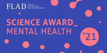 FLAD Science Award Mental Health