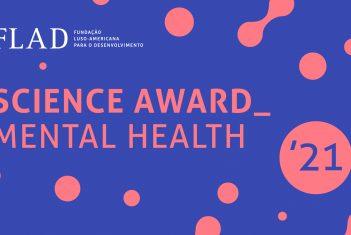 FLAD Science Award Mental Health