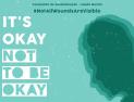 Campanha de Sensibilização Saúde Mental | LisbonPH