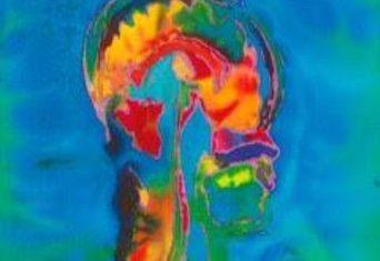 Curso Pós-Graduado Online de Atualização em Psicofarmacologia na Prática Clínica